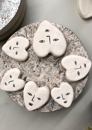 Joelle Wehkamp ceramics making off 4.jpg