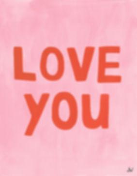 JW Love You.jpg
