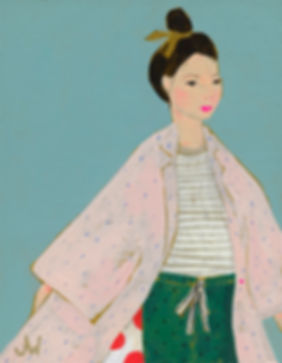 JW Japanese girl 2.jpg