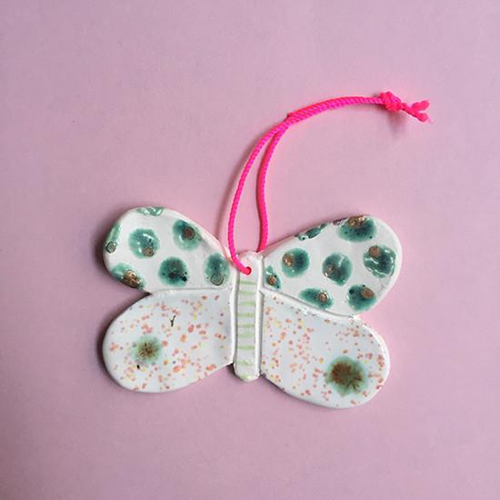 Joelle Wehkamp Butterfly porcelain 6.jpg