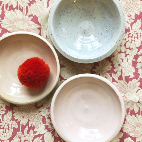 Joelle Wehkamp Glazed ceramics 9.jpg