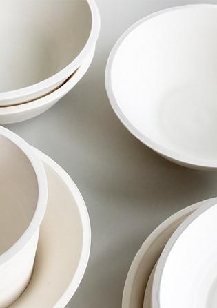 Joelle Wehkamp ceramics making off 9.jpg