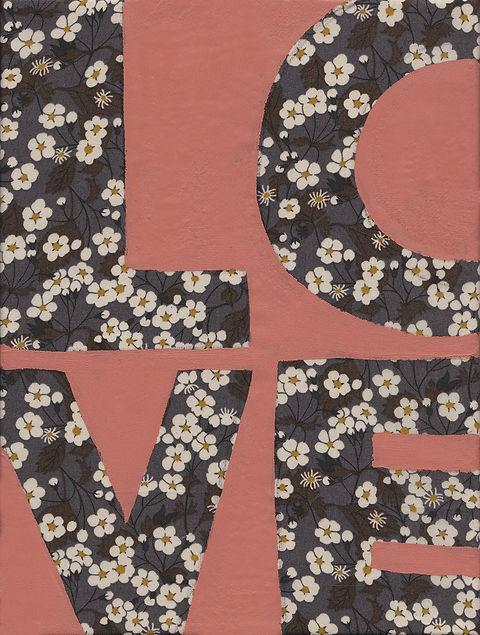 JW Liberty LOVE 4.jpg