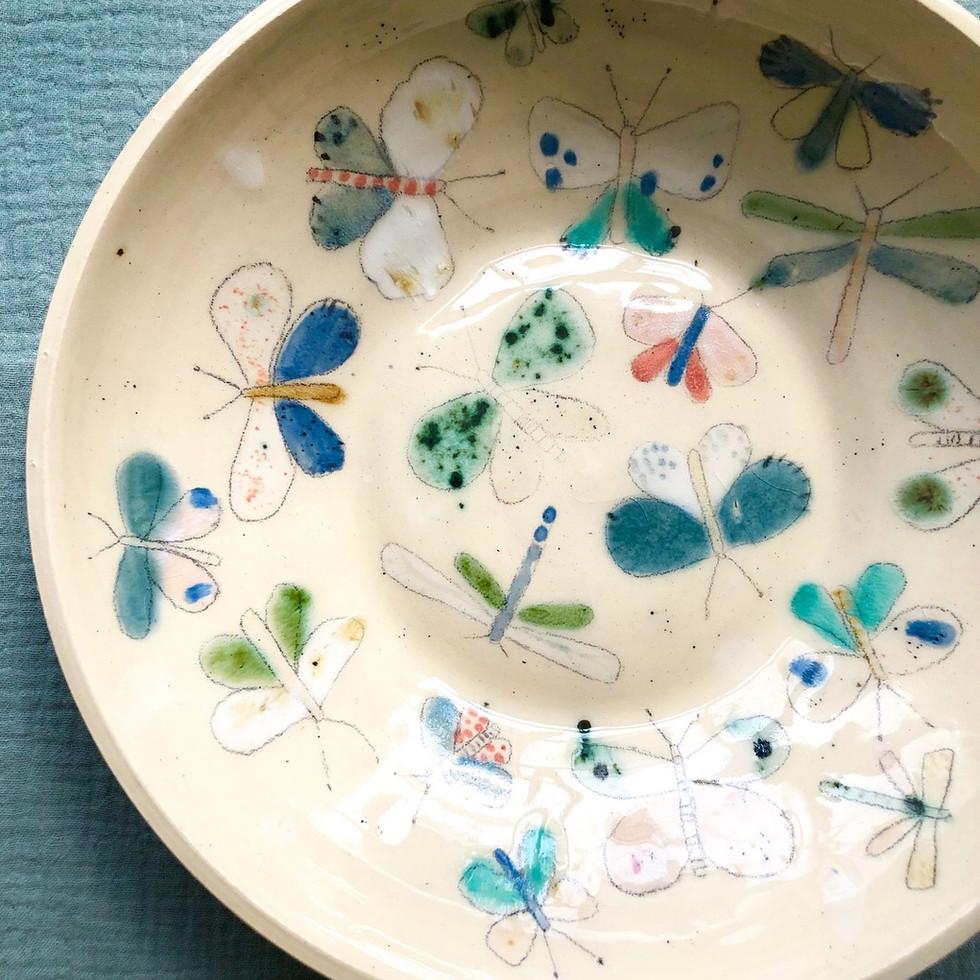 Joelle Wehkamp painted ceramics 9.jpg