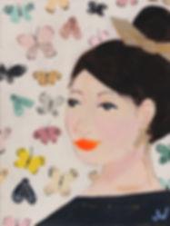 JW Pattern girl 5.jpg