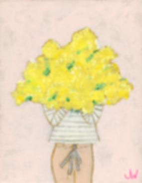JW Spring girl 2.jpg