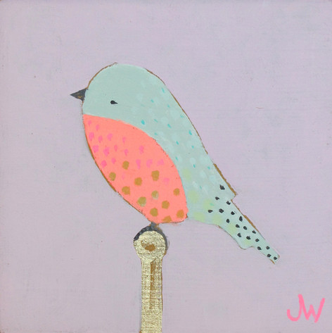 JW Birds 8.jpg