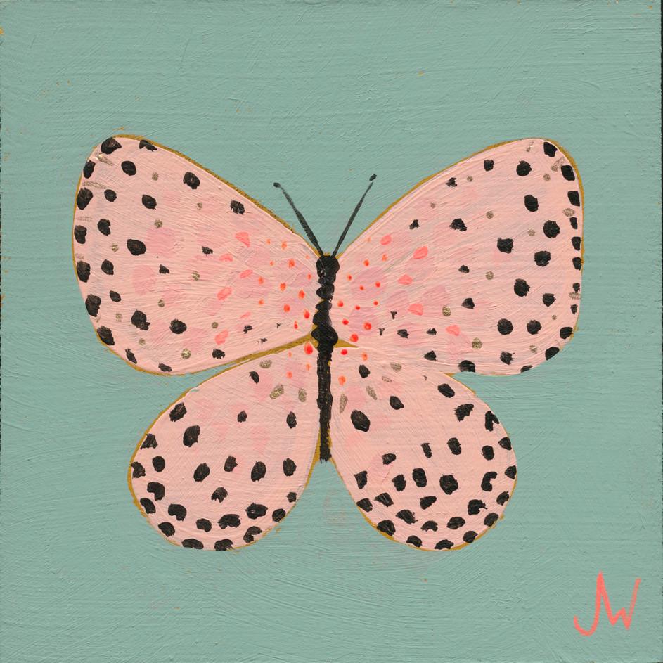 JW Butterfly 4.jpg
