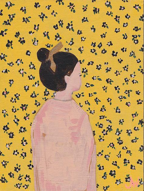 JW Pattern girl 6.jpg