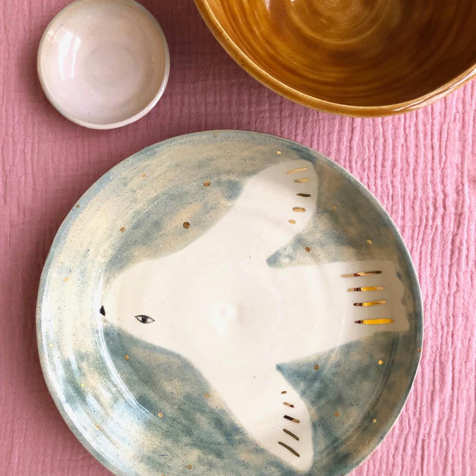 Joelle Wehkamp Painted ceramics 6.jpg
