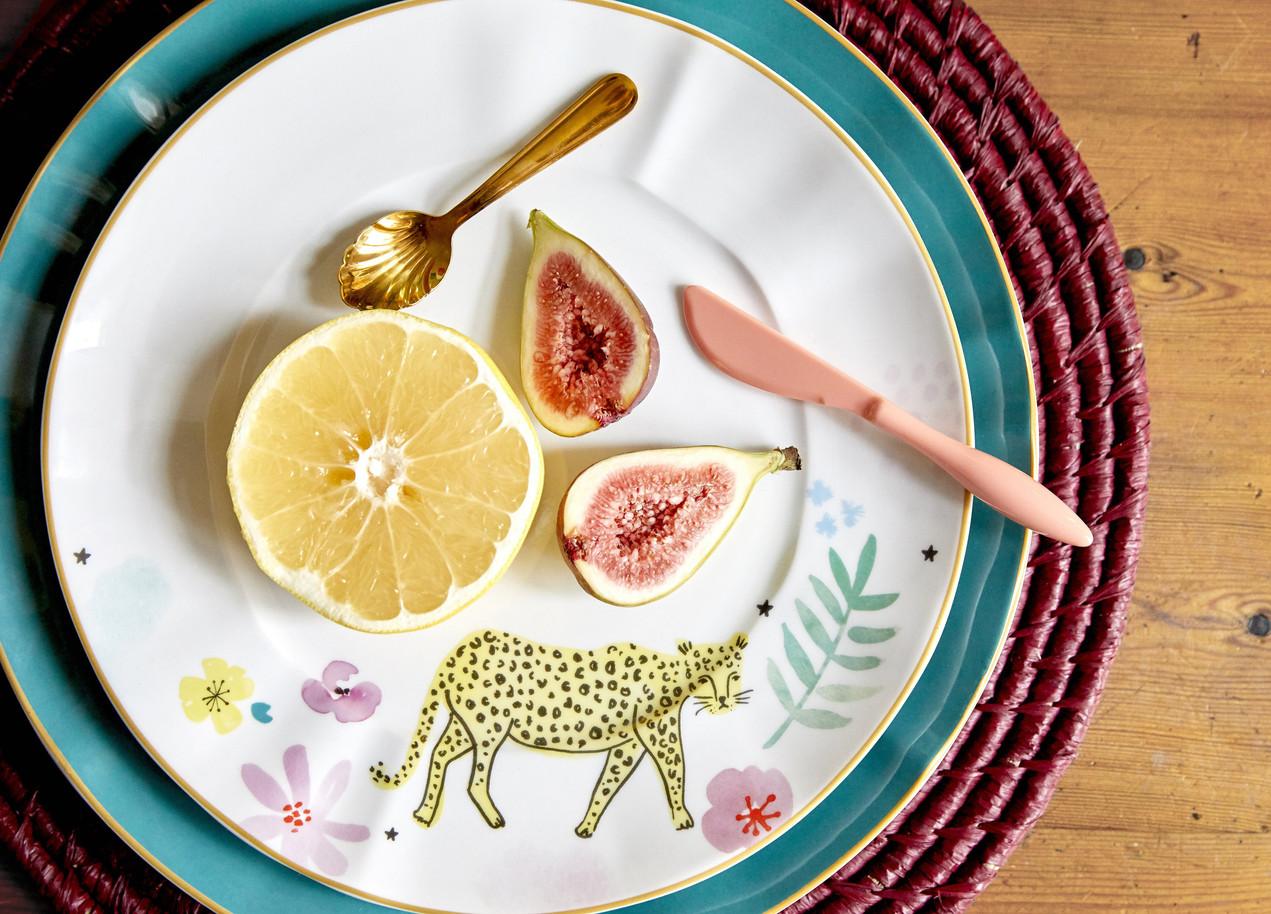 Joëlle_Wehkamp_for_Rice_Porcelain_14.jpg