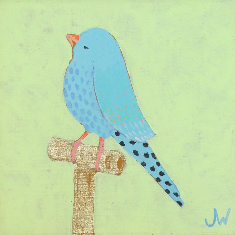 JW Birds 6.jpg