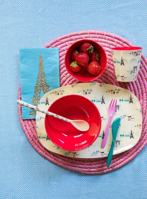 Joëlle_Wehkamp_for_Rice_prints_18.jpg