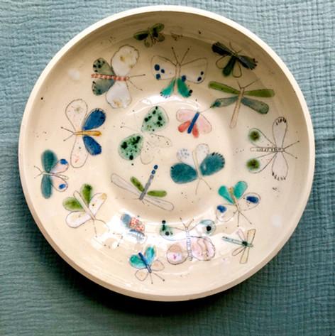 Joelle Wehkamp painted ceramics 8.jpg