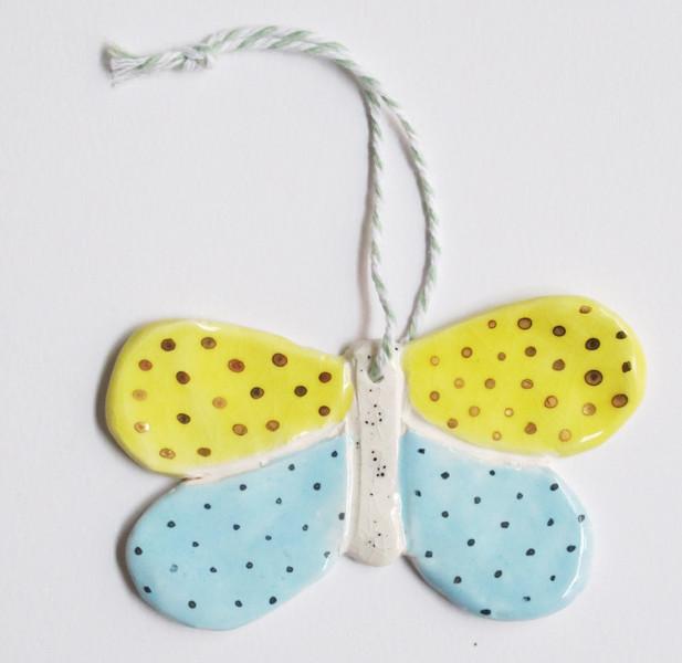 Joelle Wehkamp Butterfly porcelain 1.jpg