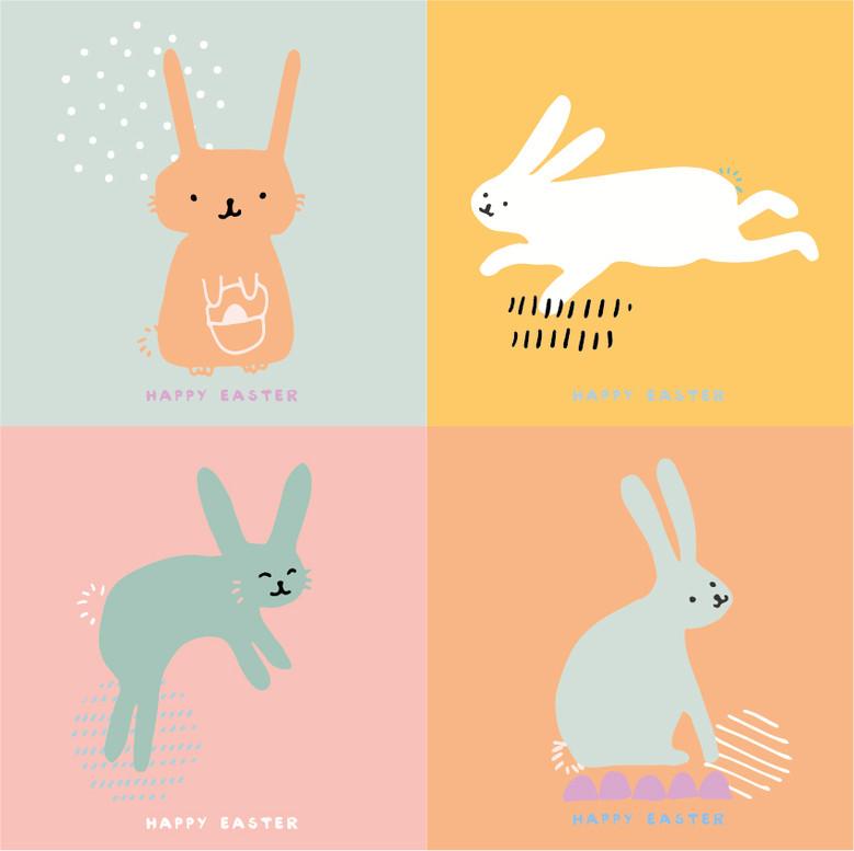 Joelle Wehkamp Easter 3.jpg