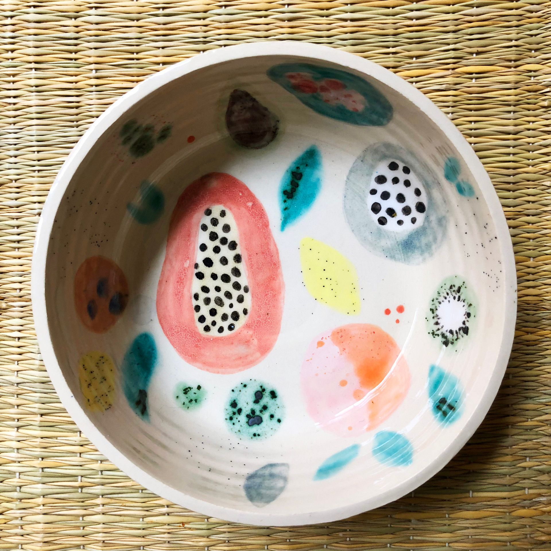 Joelle Wehkamp Painted ceramics 4.jpg