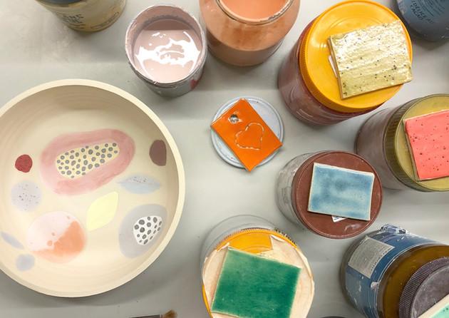 Joelle Wehkamp ceramics making off 11.jp