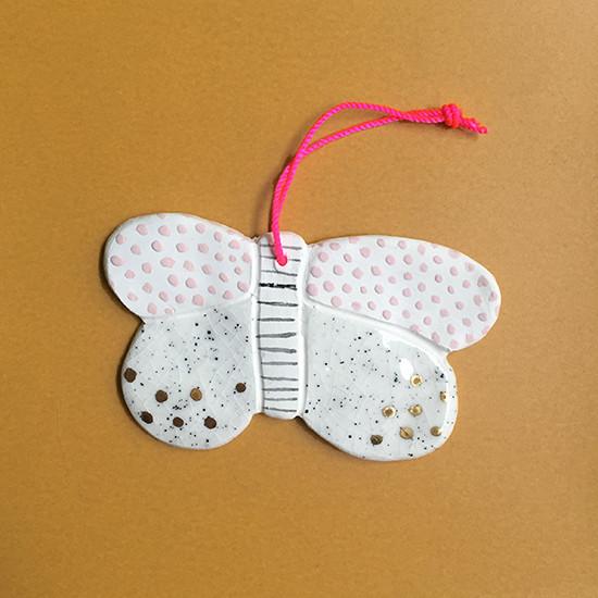 Joelle Wehkamp Butterfly porcelain 4.jpg