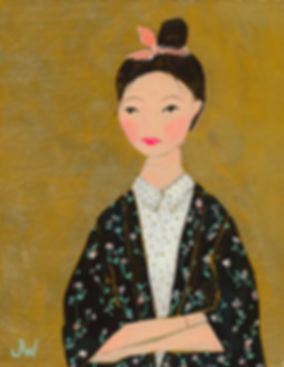 JW Japanese girl 1.jpg