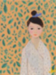 JW Pattern girl 4.jpg