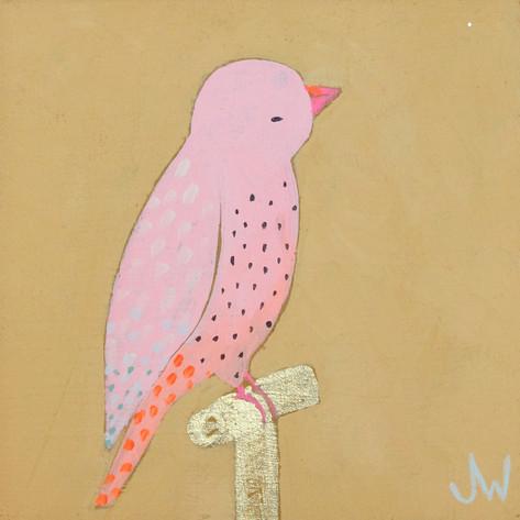 JW Birds 10.jpg