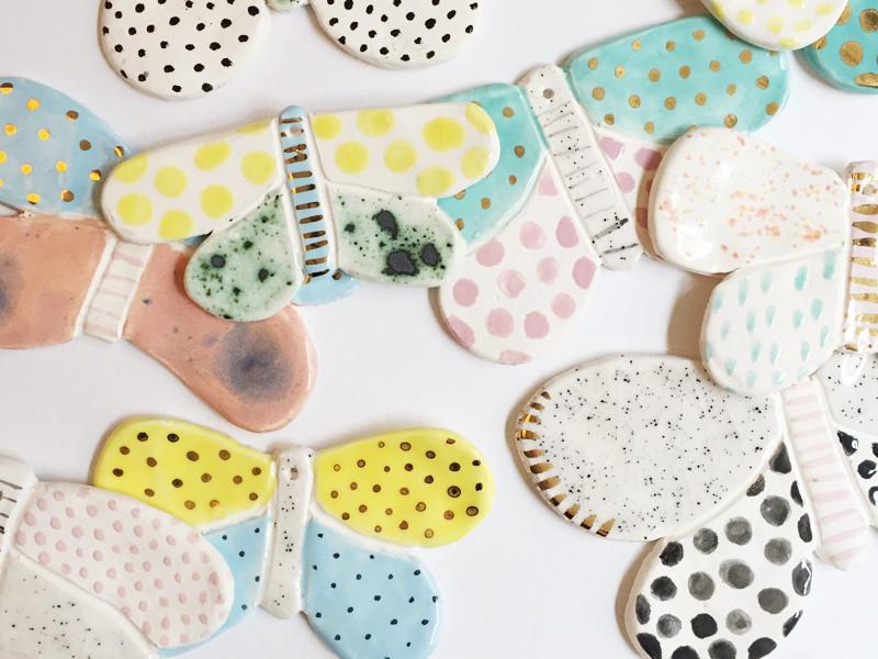 Joelle Wehkamp Butterfly porcelain 9.jpg