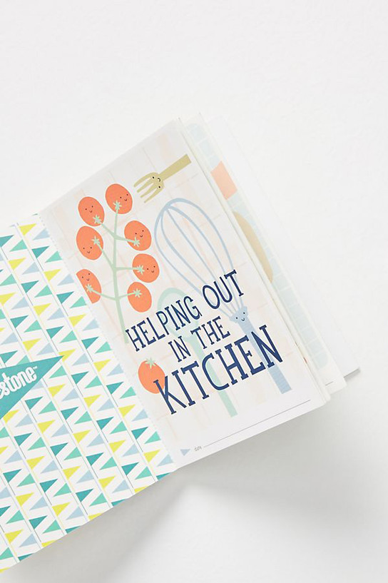 Joëlle_Wehkamp_fror_Milestone_Cards_Book