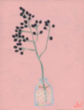 JW Flower in vase 2.jpg
