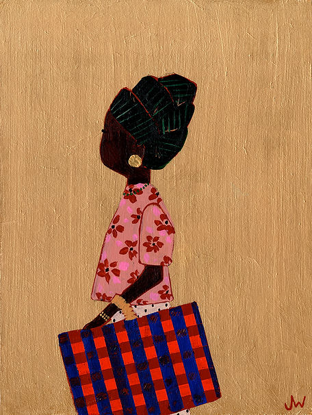 Joëlle Wehkamp - Black woman 10 LR.jpg