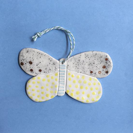 Joelle Wehkamp Butterfly porcelain 5.jpg