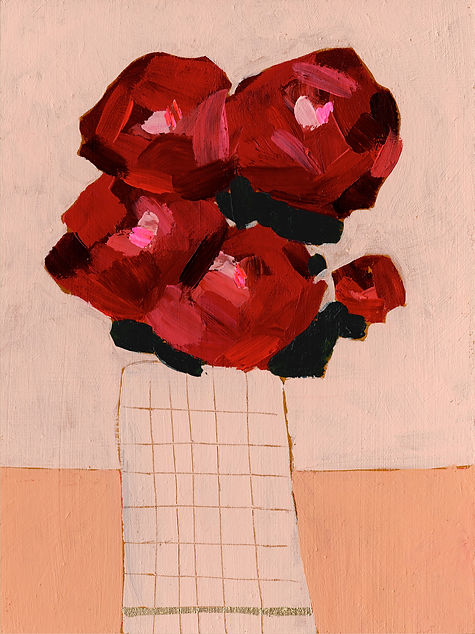 Joëlle Wehkamp Roses 3 LR b.jpg