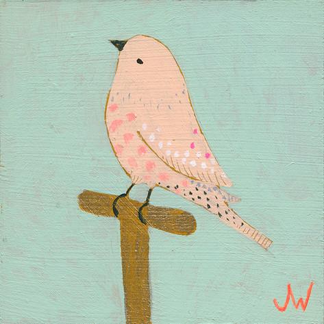JW Birds 20.jpg
