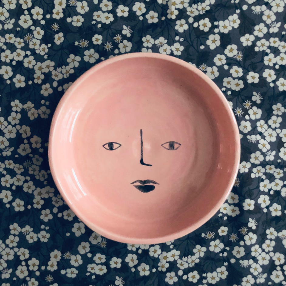 Joelle Wehkamp Painted ceramics 2.jpg