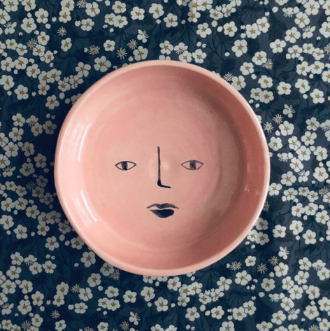 Joelle Wehkamp Painted ceramics 2.jpg