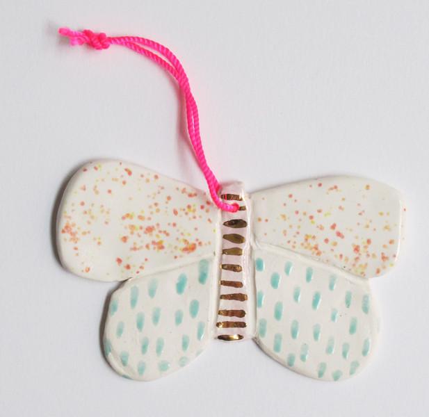 Joelle Wehkamp Butterfly porcelain 3.jpg