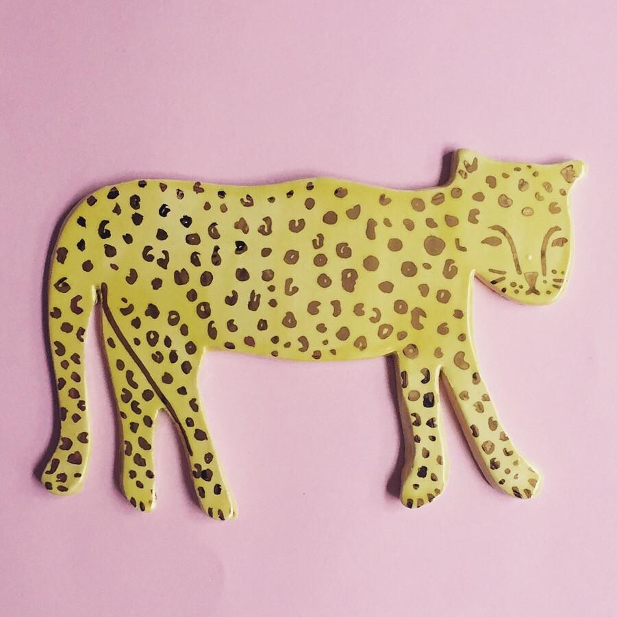 Joelle Wehkamp Handshaped Ceramics 7.jpg