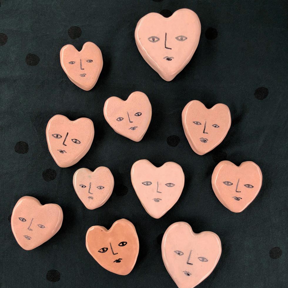 Joelle Wehkamp Handshaped Ceramics 9.jpg