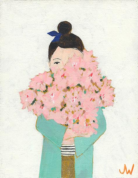 JW Spring girl 5.jpg