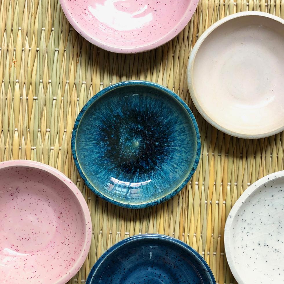 Joelle Wehkamp Glazed ceramics 2.jpg