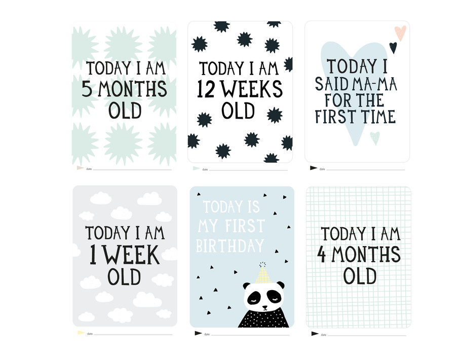 Joëlle_Wehkamp_fror_Milestone_Cards_Over