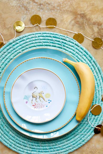 Joëlle_Wehkamp_for_Rice_Porcelain_5.jpg