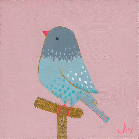 JW Birds 22.jpg