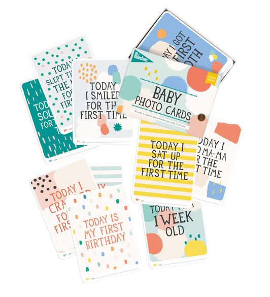 Joëlle_Wehkamp_fror_Milestone_Cards_Cott