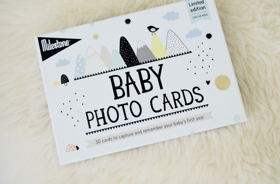 Joëlle_Wehkamp_fror_Milestone_Cards_Over