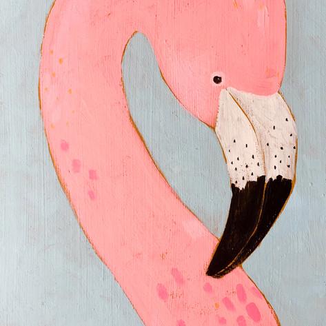 JW Birds 13.jpg