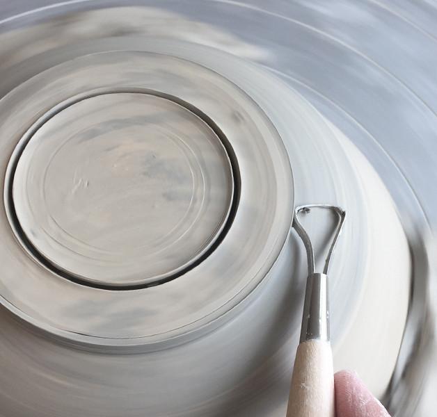 Joelle Wehkamp ceramics making off 8.jpg
