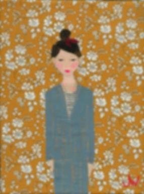 JW Liberty Girl 8.jpg