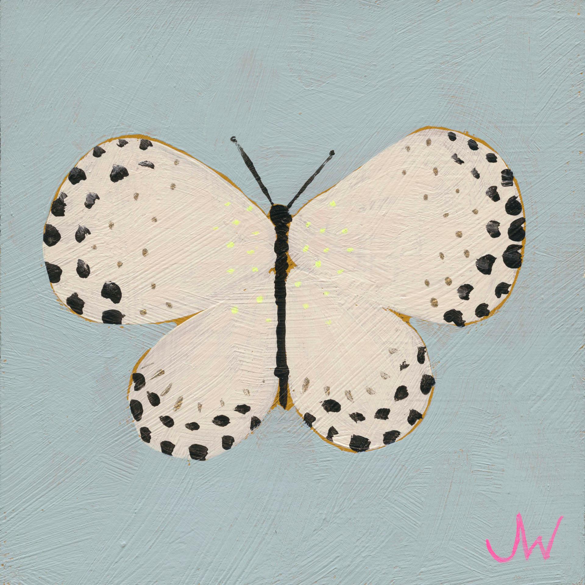 JW Butterfly 9.jpg