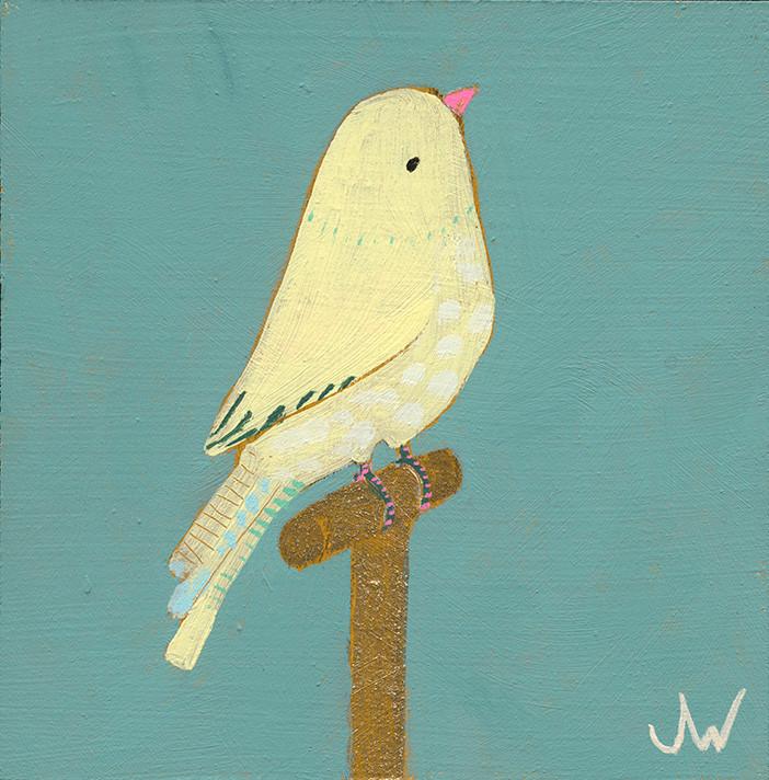 JW Birds 21.jpg